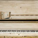 ピアノ中級者がレパートリーを増やす作戦を立ててみる