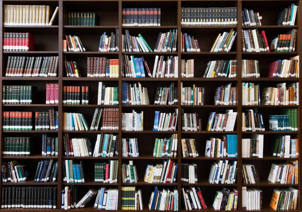 【ピアノ独学者オススメ】メソッド系の本3冊!&サクッと作曲家研究のお供になりそうな本も紹介
