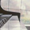 KORGの電子ピアノLP380を購入した経緯と弾いてみた感想