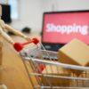 断捨離を経て、自己肯定感の低さを補うための買い物依存だったことに気づいた話