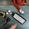 【iPhone】メルペイ活用メモ。メルペイからモバイルSuicaにチャージでAmazonでの購入代に。
