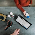メルペイ活用メモ。iPhoneでもモバイルSuicaにチャージさせればAmazonで使えた!